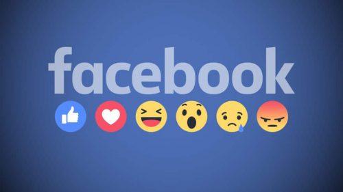 O que é o Facebook?